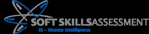 Soft Skills KI Humane Logo